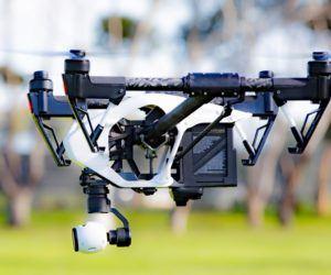 Todas las Partes de los Drones. Explicadas al Detalle