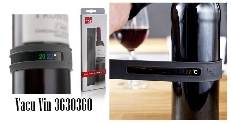 Vacu Vin 3630360