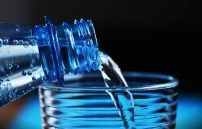 Mejores Filtros de Agua para Grifo