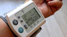 Mejores Tensiómetros y Monitores de Presión Arterial