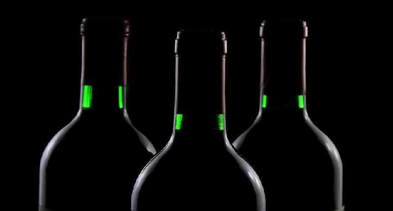 qué es un alcoholímetro