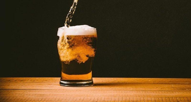 función de los alcoholímetros