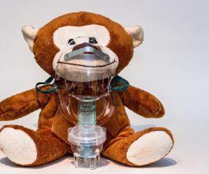 Mejores Nebulizadores Normales y para Bebés. Contraindicaciones y Tipos