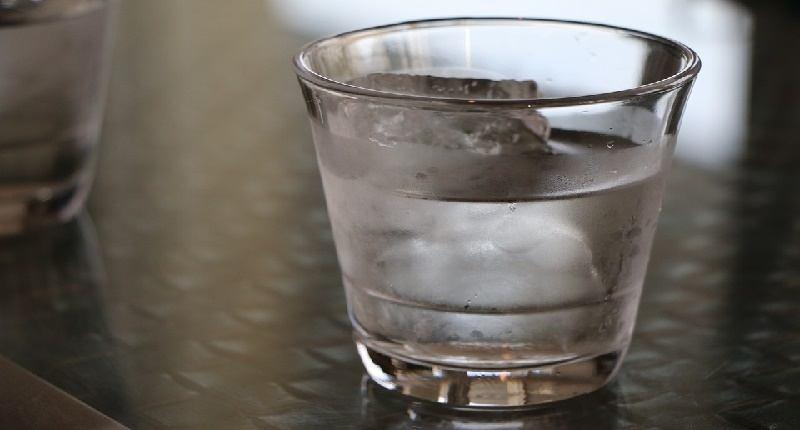 ozonizadores de agua