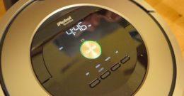 Análisis del iRobot Roomba 865 – ¿El Mejor Roomba Calidad/Precio?