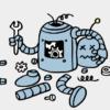 Localiza las Averías de tu Roomba- Cómo SOLUCIONAR los códigos de error