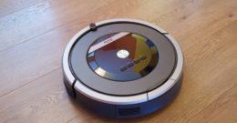 Roomba 880 vs 895 – ¿Cuál es mejor Calidad/Precio?