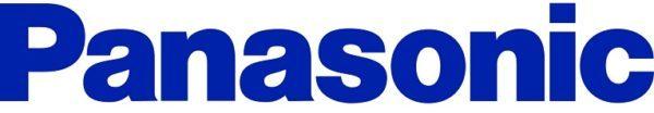 marca de referencia Panasonic