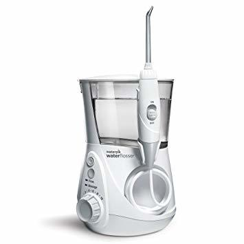 Waterpik WP - 660 EU