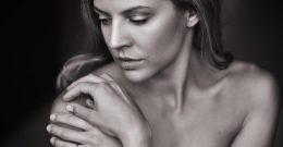 Todos los beneficios del colágeno para la piel