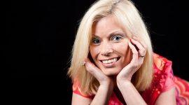 Las mejores cremas antiarrugas para mujeres de 50 años